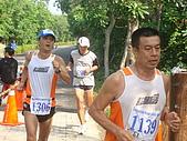 981115桃園全國馬拉松:DSC07973.JPG