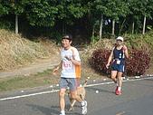 981227嘉義老爺盃馬拉松:DSC08517.JPG