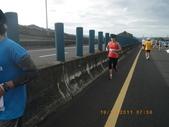 1001119苗栗馬拉松比賽:1001119苗栗馬拉松比賽090.JPG