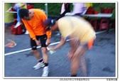 101.4.29冬山河岸超級馬拉松:1010429冬山河超馬50K_003.JPG