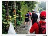 2012北宜超級馬拉松:2012北宜超馬_185.JPG