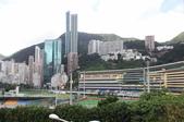 2012香港自由行第二天:2012香港自助旅遊_054.JPG