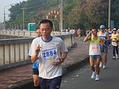 981227嘉義老爺盃馬拉松:DSC08424.JPG
