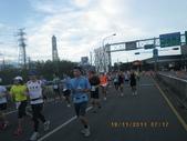 1001119苗栗馬拉松比賽:1001119苗栗馬拉松比賽050.JPG