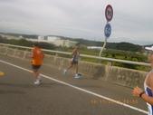 1001119苗栗馬拉松比賽:1001119苗栗馬拉松比賽168.JPG