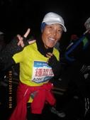 1001202合歡山越野馬拉松:1001202合歡山馬拉松_021.jpg