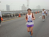 990321國道馬拉松:2010台北國道馬_069.JPG