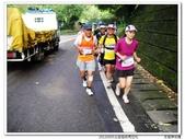 2012北宜超級馬拉松:2012北宜超馬_139.JPG