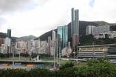 2012香港自由行第二天:2012香港自助旅遊_055.JPG