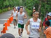 971116桃園新屋馬拉松:DSC00596.JPG