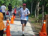 981115桃園全國馬拉松:DSC07951.JPG