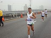 990321國道馬拉松:2010台北國道馬_070.JPG