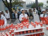 2011第一屆大阪馬拉松-2:2011大阪馬拉松_0606.JPG