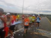 1001119苗栗馬拉松比賽:1001119苗栗馬拉松比賽132.JPG