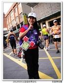 2012北宜超級馬拉松:2012北宜超馬_010.JPG