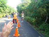 981115桃園全國馬拉松:DSC07804.JPG