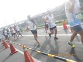 100.12.18台北富邦馬拉松:1001218台北馬拉松_153.JPG