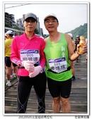 2012北宜超級馬拉松:2012北宜超馬_059.JPG