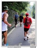2012北宜超級馬拉松:2012北宜超馬_186.JPG