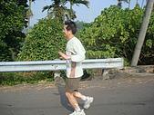 981227嘉義老爺盃馬拉松:DSC08526.JPG