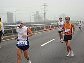 990321國道馬拉松:2010台北國道馬_071.JPG