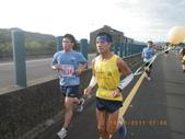1001119苗栗馬拉松比賽:1001119苗栗馬拉松比賽091.JPG