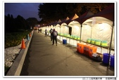 2012超馬嘉年華6-8小時:2012超馬嘉年華6-8小時_011.JPG