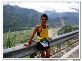 2012.6.24信義葡萄馬-比賽中照片:2012信義葡萄馬-比賽照片_575.JPG