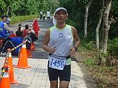 981115桃園全國馬拉松:DSC08028.JPG