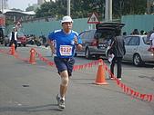 981227嘉義老爺盃馬拉松:DSC08616.JPG