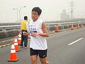 990321國道馬拉松:2010台北國道馬_072.JPG