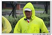1000327台北大學12小時超馬:1000327台北大學12小時超馬_080.jpg