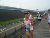 2011金城桐花杯馬拉松2:2011金城桐花杯馬拉松_0730.JPG