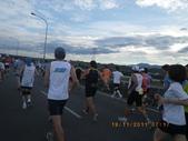 1001119苗栗馬拉松比賽:1001119苗栗馬拉松比賽051.JPG