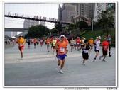 2012北宜超級馬拉松:2012北宜超馬_098.JPG