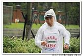 1000327台北大學12小時超馬:1000327台北大學12小時超馬_140.jpg