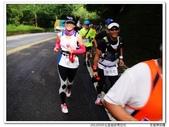 2012北宜超級馬拉松:2012北宜超馬_140.JPG