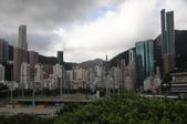 2012香港自由行第二天:2012香港自助旅遊_056.JPG