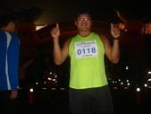 990131台南古都馬拉松:DSC08721.JPG