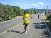 990314墾丁馬拉松:DSC00170.JPG