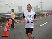 990321國道馬拉松:2010台北國道馬_073.JPG