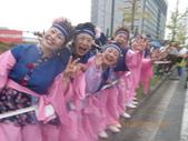 2011第一屆大阪馬拉松-2:2011大阪馬拉松_0608.JPG