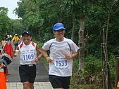 981115桃園全國馬拉松:DSC08108.JPG
