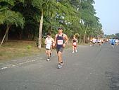 981227嘉義老爺盃馬拉松:DSC08401.JPG