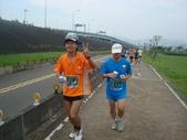 2011金城桐花杯馬拉松4:2011金城桐花杯馬拉松_1818.JPG