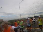 1001119苗栗馬拉松比賽:1001119苗栗馬拉松比賽133.JPG
