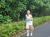 981115桃園全國馬拉松:DSC07780.JPG