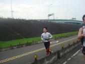 2011金城桐花杯馬拉松2:2011金城桐花杯馬拉松_0707.JPG