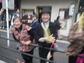 2011第一屆大阪馬拉松-2:2011大阪馬拉松_0609.JPG