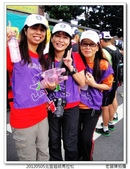 2012北宜超級馬拉松:2012北宜超馬_012.JPG